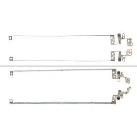 Петли ноутбука для Toshiba Satellite L635 / 6055B0017301