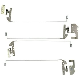 Петли ноутбука для Dell Inspiron 17 (3721) / AM0T3000100