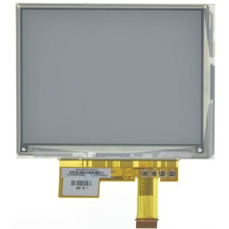 Экран для электронной книги ED050SU3(LF) 7:1