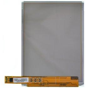 Экран для электронной книги ED060SC5(LF)