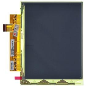 Экран для электронной книги 10:1 Gmini MagicBook M6FHD