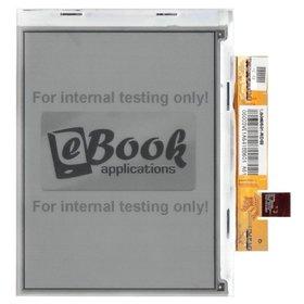 Экран для электронной книги LB060S01-RD01