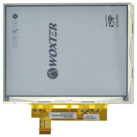 LB060S02-RD01 Экран для электронной книги 7:1