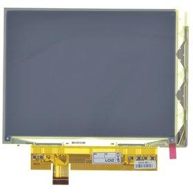 Экран для электронной книги 12:1 DIGMA s605f