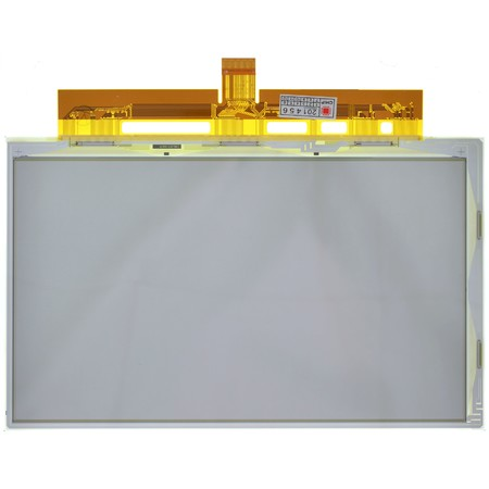 Экран для электронной книги LB071WS1-RD01