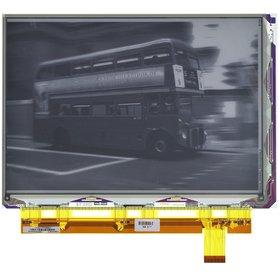 Экран для электронной книги 10:1 PocketBook Pro 912