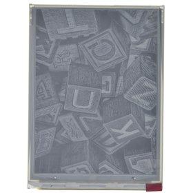 ED060SCG(LF)C1 Экран для электронной книги