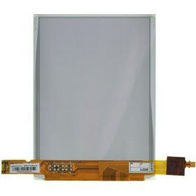 Экран для электронной книги ED060SCC(LF)