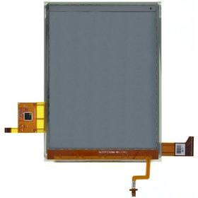 Экран для электронной книги ED060XH2(LF)T1-10 12:1