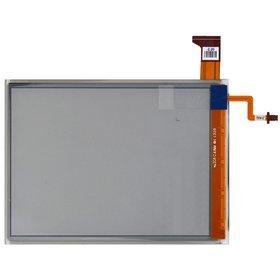 Экран для электронной книги ED060XG1 12:1