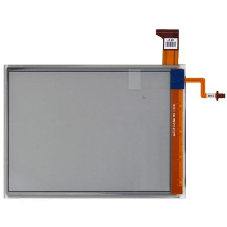 Экран для электронной книги 12:1 Gmini MagicBook C6LHD