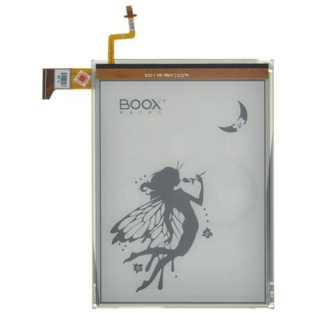 Экран для электронной книги ED060XG3 (LF)