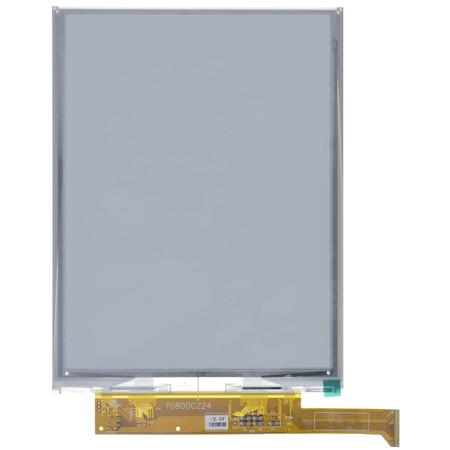 Экран для электронной книги OPM080A1