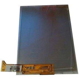 Экран для электронной книги OPM060BA