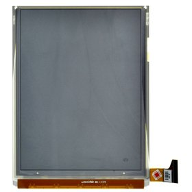 Экран для электронной книги ED068TG1(LF) 15:1