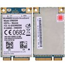 Модуль связи HSPA+ Mini PCI-E - FCC ID: QISEM820W