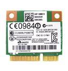 Модуль связи Half Mini PCI-E Wi-Fi 802.11b/g/n - Broadcom BCM94313HMG2L
