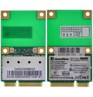 Модуль связи Mini PCI-E Wi-Fi 802.11b/g - FCC ID: PPD-AR5B95