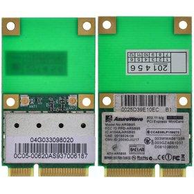 Модуль Wi-Fi 802.11b/g для Asus K50ID
