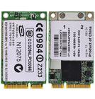 Модуль связи Mini PCI-E Wi-Fi 802.11b/g - BCM94311MCAGBP3