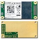 Модуль связи - Huawei MU733 Samsung ATIV Smart PC XE500T1C (XE500T1C-G01)