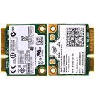 Модуль Wi-Fi 802.11n Half Mini PCI-E - Intel 6235ANHMW, 670292-001 0B Samsung NP900X4C-A01