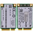 Модуль Mini PCI-E - MODEL: 4965AGN MM2