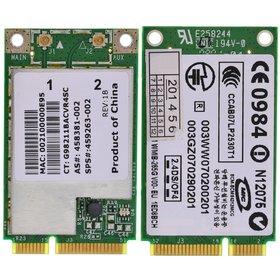 Модуль Mini PCI-E - 459263-002