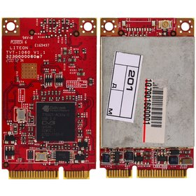 Модуль Wi-Fi 802.11b/g Mini PCI-E - 7700C1-ACXXa-G