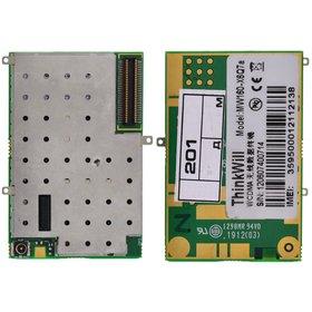 Модуль CDMA - MW160-X6Q7A