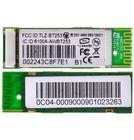 Модуль связи Bluetooth - FCC ID: TLZ-BT263