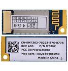 Модуль связи Bluetooth - FCC ID: PIWW360BT