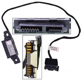 Шлейф / плата на разъем ODD для HP Pavilion g6-1353er
