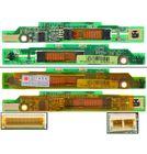 Инвертор 9 pin Asus W7 / 08G25WF10137