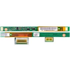 Инвертор для ноутбука 6 pin для HP Pavilion dv6200