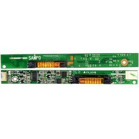Инвертор для ноутбука 6 pin MSI GX710 / YPWBGN034IDG SAMPO