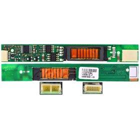 Инвертор для ноутбука 5 pin Acer Aspire 5572 (ZR1) / AS023170384