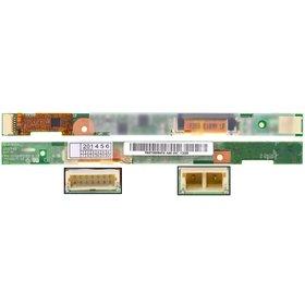 Инвертор для ноутбука 7 pin Acer Aspire 5252 / PK070009L00