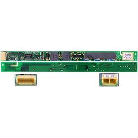 Инвертор для ноутбука 6 pin HP Compaq nc6000 / 603BA0002301