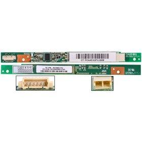 Инвертор для ноутбука 6 pin Acer Aspire 4710 / 19.21072.013