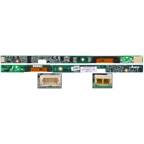 Инвертор для ноутбука 4 pin Fujitsu Siemens Amilo M1437G
