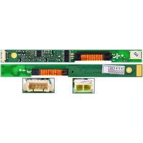 Инвертор для ноутбука 5 pin Acer Aspire 5671 / AS023170376