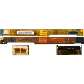 Инвертор для ноутбука 20 pin MIPI Dell Inspiron 1525 (PP29L) / 6632L-0385A