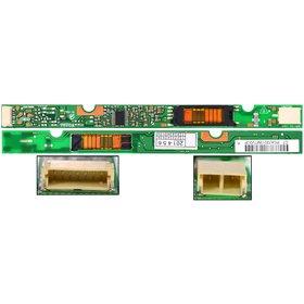 Инвертор для ноутбука 7 pin HP Compaq nx7300 / 76V0A
