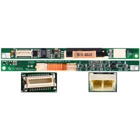 Инвертор для ноутбука 24 pin MIPI Acer Aspire 1500 / 19.21030.032