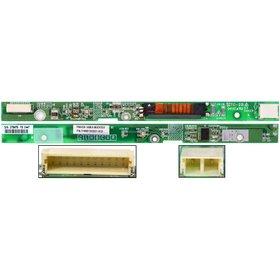 Инвертор для ноутбука 11 pin Fujitsu Siemens Amilo L1300 / 316681300001-ROF