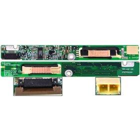 Инвертор для ноутбука 9 pin Toshiba Satellite 1800 / TWS-442-106