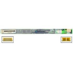 Инвертор для ноутбука 6 pin HP HDX X16-1000 / 1-813-789-12