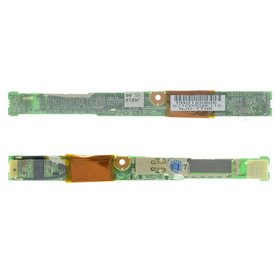 Инвертор для ноутбука 7 pin Toshiba TE2300 / PB0125805