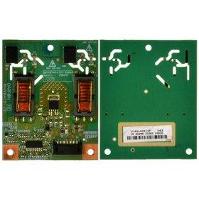 Инвертор для ноутбука 7 pin DNS Home (0125872) / 4H+V1641.111